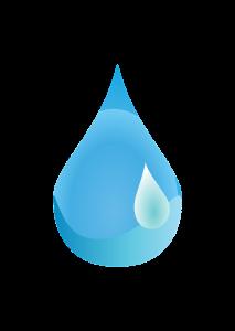 water, rain, tear